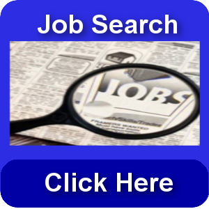 Job Search small button template