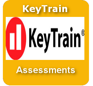 KeyTrain Nav Button small template