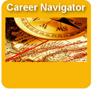 Training Career Nav Nav Button small template