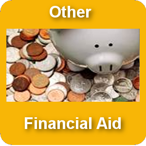 Training Other Financial Aid Nav Button small template
