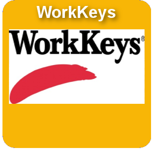 Training Workkeys Nav Button small template